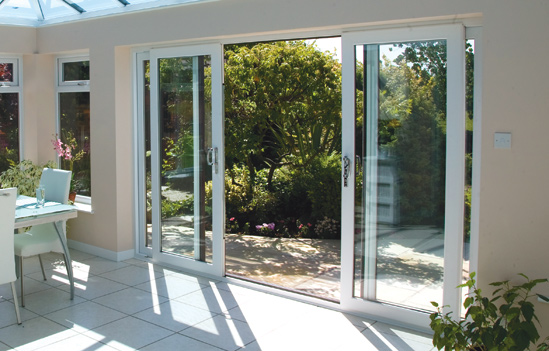 ... Is No Doubt That Patio Is A Prominent Area Of A House As Households  Love To Enjoy The View Of Clean And Well Maintained Patio Through Large  Glass Doors.