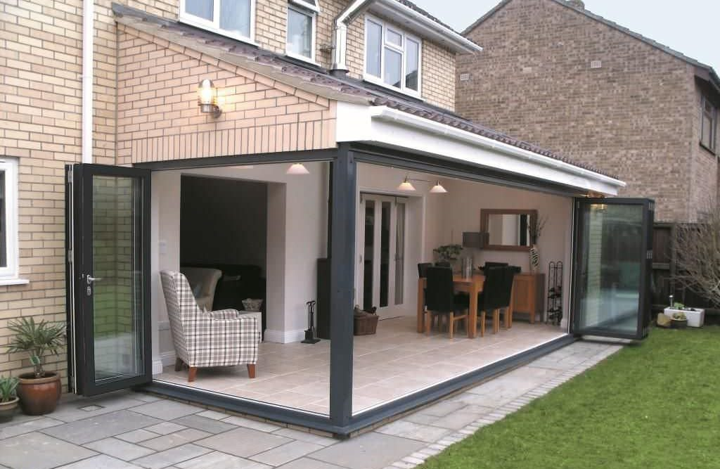 Modern-Patio-Folding-Doors